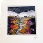 Anya-Simmons-Wychwood-Art