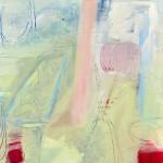 Diane Whalley Delicately Done I Wychwood Art