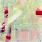 Diane Whalley Delicately Done II Wychwood Art