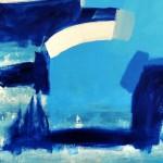 Diane Whalley The Riviera I Wychwood Art