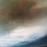 Helen-Langfield-Wychwood-Art