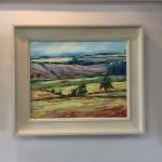 Rupert-Aker-Wychwood-Art-Abstract