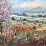 Rupet-Aker-Wychwood-Art-Gallery-landscape-art