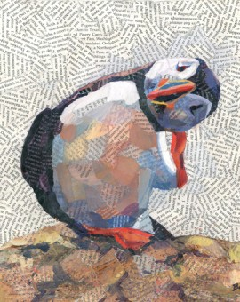 Scratch-Paul-Bartlett-Wychwood-Art