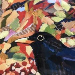 paul-bartlett-autumn-blackbird-limited-edition-print-bord-art-animal-art-close-up-6