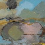 035-soft-landscape