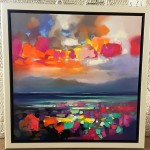 Armadale Orange - Scott naismith - Wychwood Art (3)