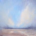 Curious abot sunday – Tony Hinchliffe – Wychwood Art