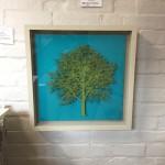Emma-Levine-Wychwood-Art-Green-Tree