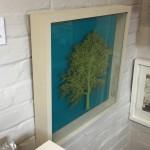 Emma-Levine-Wychwood-Art-Green-Tree-oak-tree