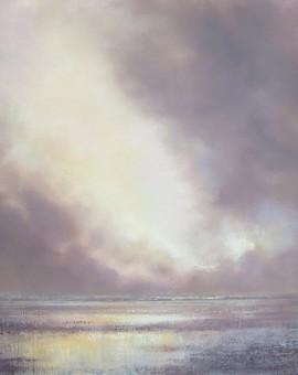Lucid-dreaming-Tony-Hinchliffe-Wychwood-Art