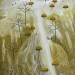 Anya Simmons-Breasclete-Valley-Farm-Wychwood Art