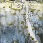 Anya Simmons-Mhuilinn-Cottage-Wychwood Art 2