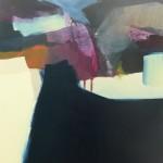 Claire Chandler Cochin Wychwood Art