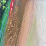 Closeup3