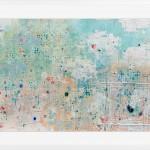 Harriet-Hoult-Art-Wychwood-4