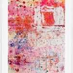 Harriet-Hoult-Art-Wychwoon-2