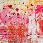 Harriet-Hoult-Art-Wychwoon-2 copy