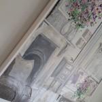Interior spaces inspiration2