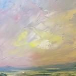 Rupert_Aker_Summer_Evening_Wychwood_Art_close_up_OF_MEDIUM_l