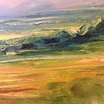 Rupert_Aker_Summer_Evening_Wychwood_Art_close_up_l
