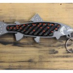 Trout_Keyring_1