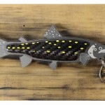 Trout_Keyring_2