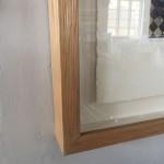 Vicky Oldfield – Wychwood Art – Affordable Art