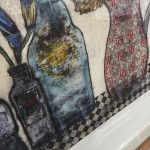 Vicky Oldfield - Wychwood Art - Affordable Art Gallery