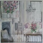 interior spaces 12 inspiration