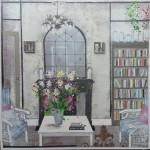interior spaces 14 updated  2017 copy