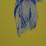 Anna Marrow, Yellow 3