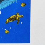 Anne-Storno_Aquarium_Edition-of-14_Screenprinting_50-X50-cm_small-size-image copy 2