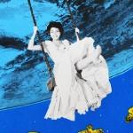 Anne-Storno_Aquarium_Edition-of-14_Screenprinting_50-X50-cm_small-size-image copy 6