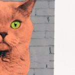 Anne-Storno_Everybody-wants-to-be-a-cat-2 copy 3