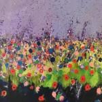 David_Wheeler_Wychwood_Art_Abstract_Art