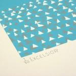 Excelsior title detail
