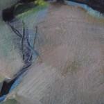 Jon Rowlands, Abstract Art, Contemporary Painting, Bright Art 3