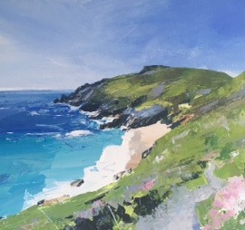 SianMcgill_Porth_Chapel_West_Cornwall_Wychwood_Art