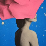 Anne Storno_The Secret Woman_detail