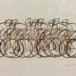 Coffe-Peloton-series-3-wychwood-art-eliza-southwood