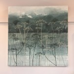 Dawn-Stacey-Painting