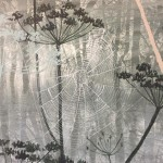 Detail-Dawn-Stacey-Cobwebs-Clovers-Winter-Landscape