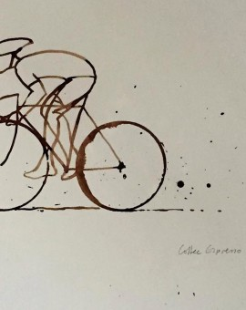 Eliza-Southood-Coffee-Espresso-Wychwood-Art-Gallery (2)