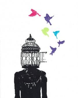 Free-Your-Mind-Katie-Edwards-Wychwood-Art
