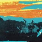 Golden-hour-II-Katie-Edwards-Wychwood-Art-gallery