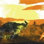 Golden-hour-Katie-Edwards-Wychwood-Art-gallery