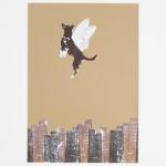 Guardian-dog-original-katie-edwards-wychwood-art