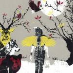 Guiding-the-way-Katie-Edwards-Wychwood-Art