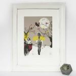 Katie-Edwards-Illustrations-Wychwood-Art-Surreal-Art